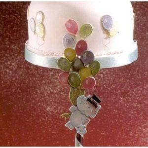 Balloons/Balloner