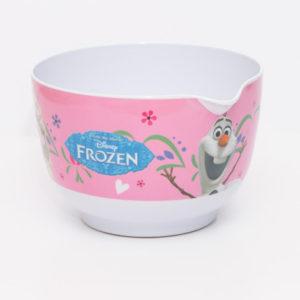 Disney Frozen bageskål