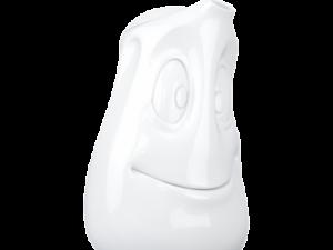 Tassen Kande med hank - 1200 ml