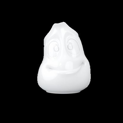 Tassen Kande med hank - 350 ml