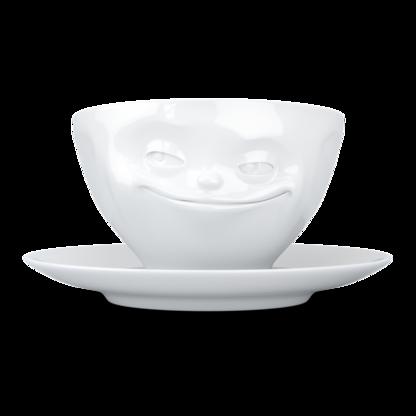 Tassen Kaffekop Griner