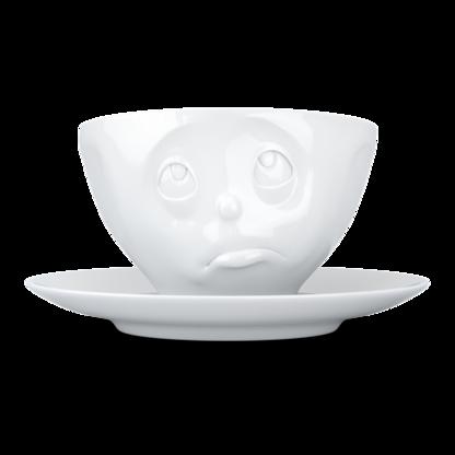 Tassen Kaffekop Bedende