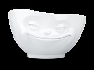 Tassen Humørskål - Griner
