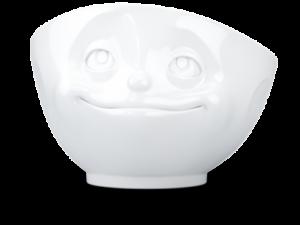Tassen Humørskål - Forelsket