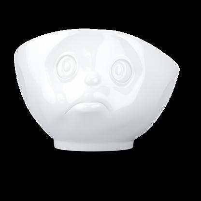 Tassen Humørskål - Trist