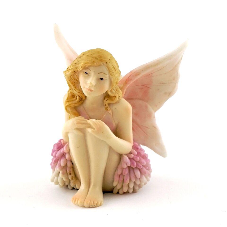 Mini Flower Fairy