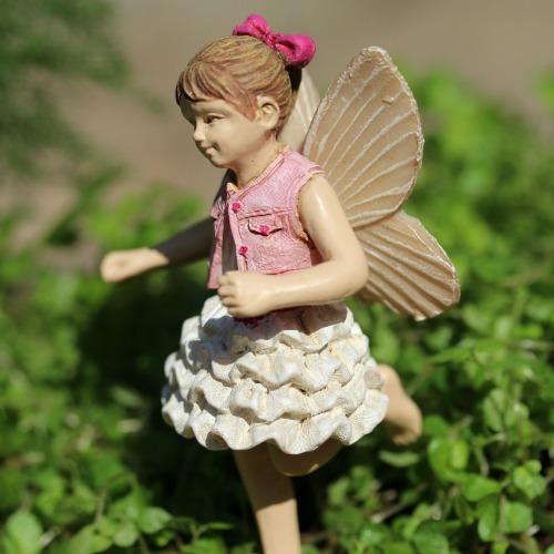 Fairy Mara