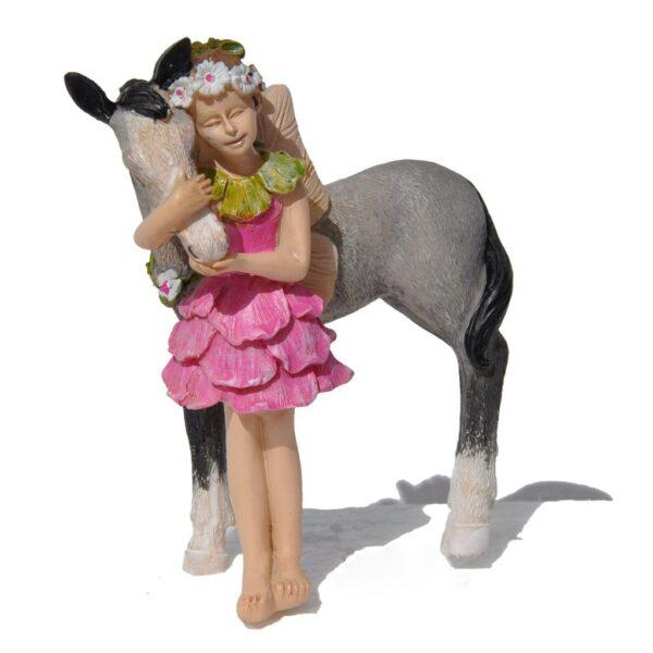 Feen Penny & Pony