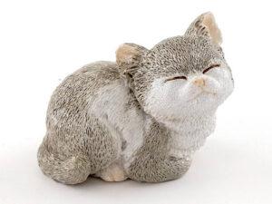 Miniature kattekilling