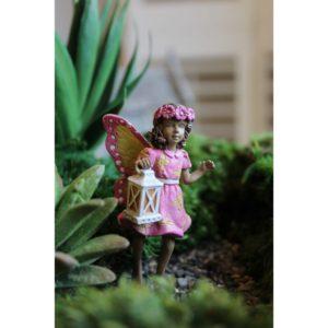 Fairy Cammie