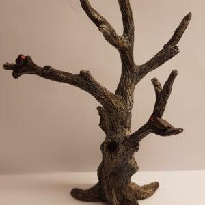 Fe træ